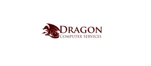 dragoncomputers
