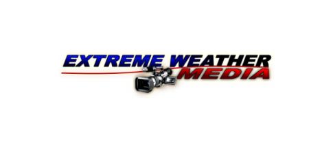 ewm logo 2